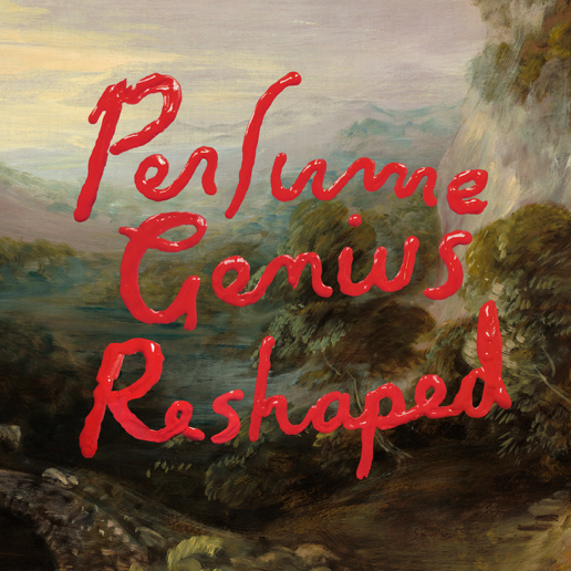 Perfume Genius is also a Marketing Genius, announces Reshaped remix EP ft. Mura Masa, Jam City, Laurel Halo, Blake Mills, and more