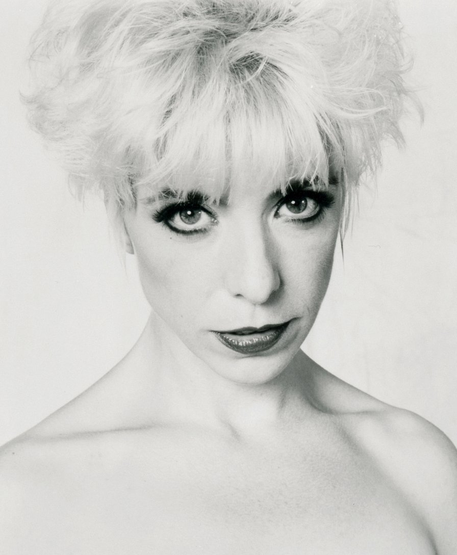 Sacred Bones to reissue Julee Cruise album The Voice of Love on vinyl for the first time, alongside 12-inch of rare demos