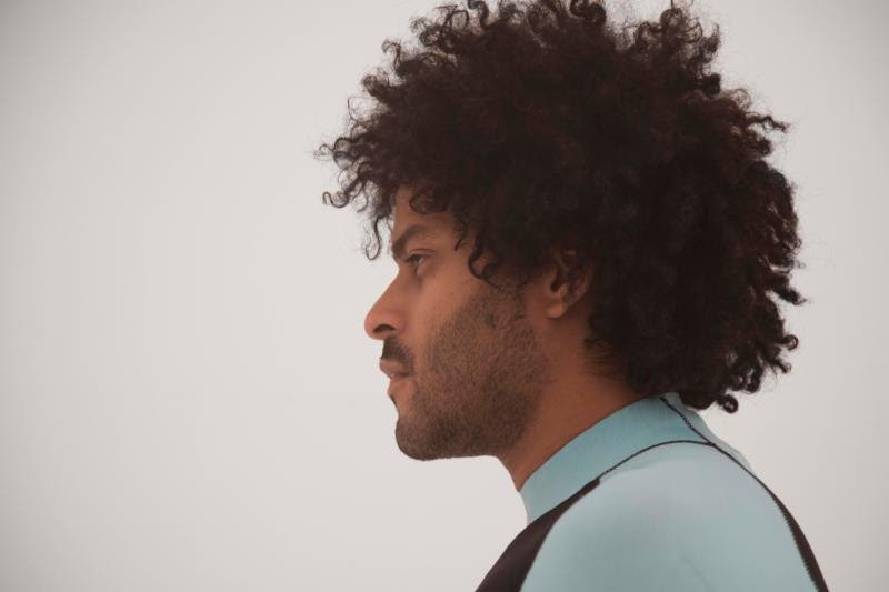 "Twin Shadow shares new video for ""Saturdays,"" announces fall tour dates for all kinds of crazy days of the week"
