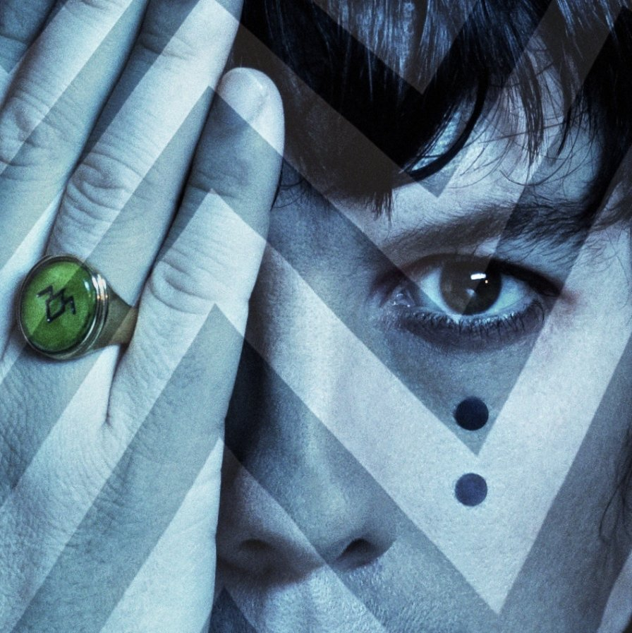 "Johnny Jewel announces EP exclusive to Kickstarter campaign for documentary about Twin Peaks ""log lady"" Catherine Coulson"