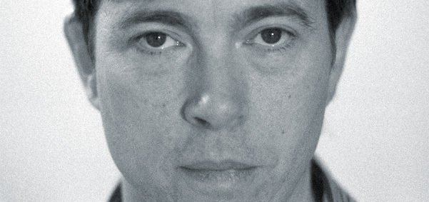 Bill Callahan announces tour dates in The Land of No Smog (Canada), plus two in Smogland (California)