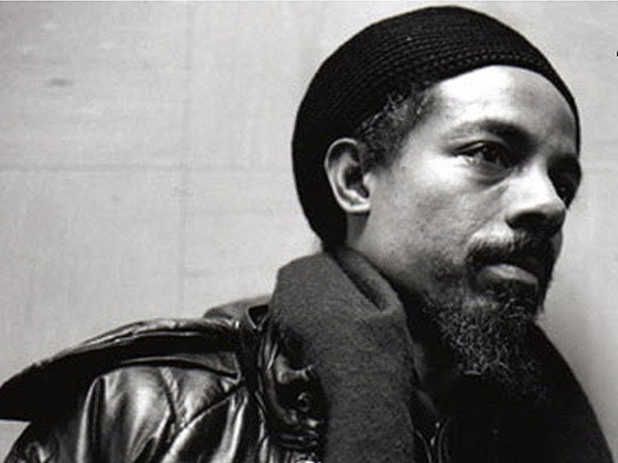 "RIP: Jalal Mansur Nuriddin, the ""Grandfather of Rap"" and member of The Last Poets"