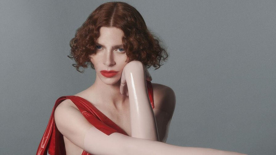 SOPHIE announces debut album OIL OF EVERY PEARL's UN-INSIDES