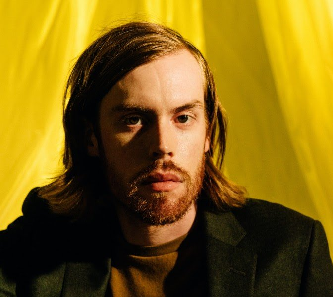 Wild Nothing to release new album from captivity in August, shares first single and fall tour dates