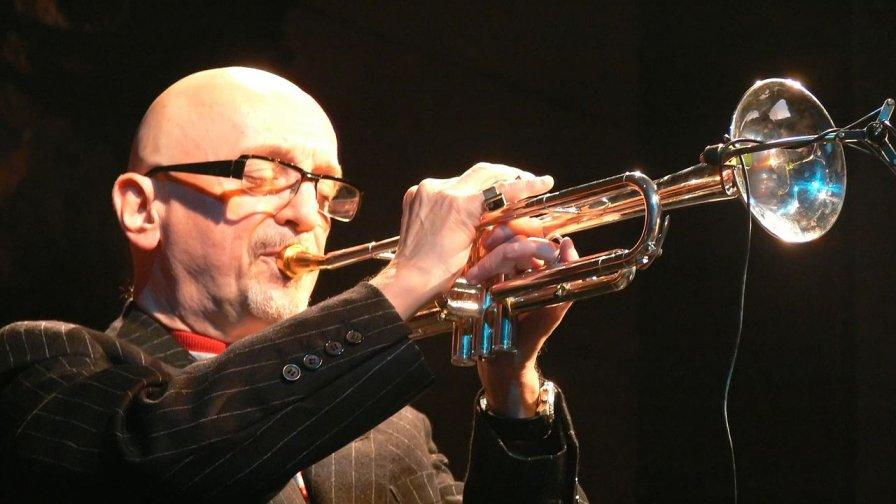 RIP: Tomasz Stańko, free jazz and avant-garde Polish jazz trumpeter