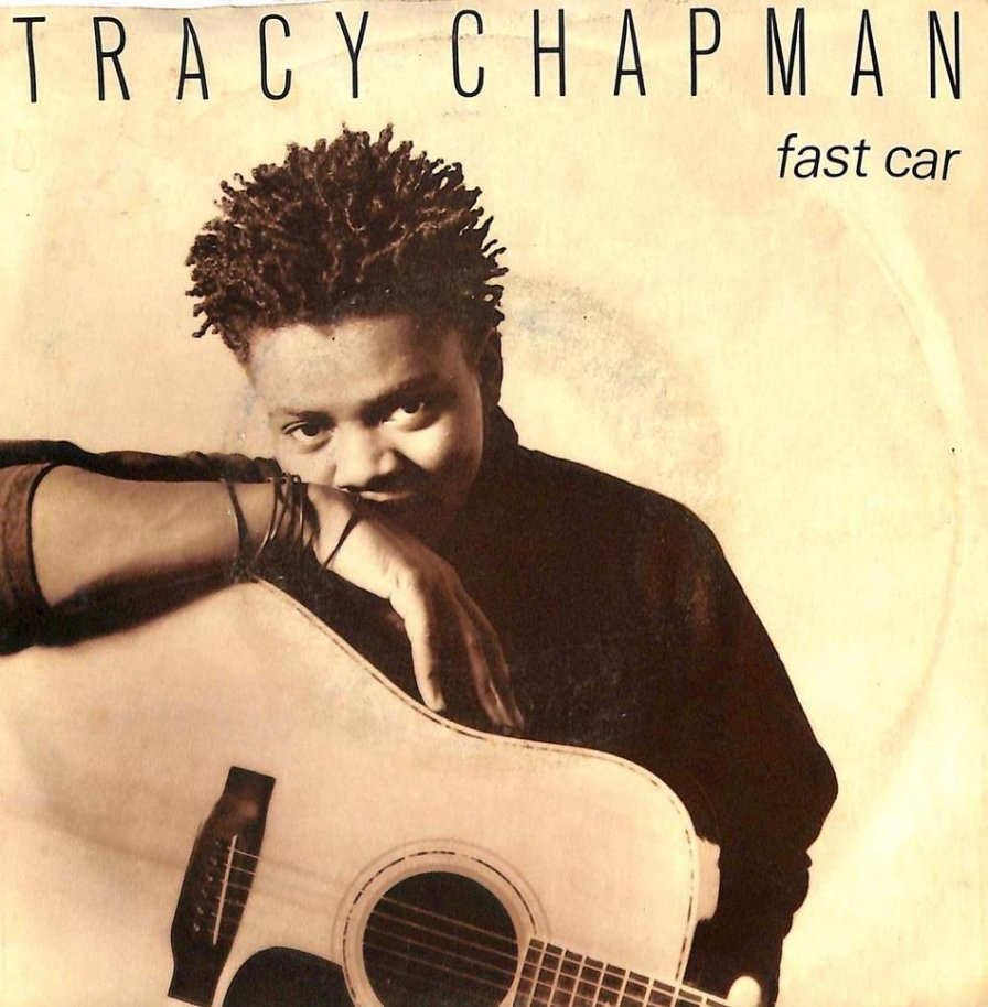 Best Fast Car Tracy Chapman Guitar Cover Image Collection