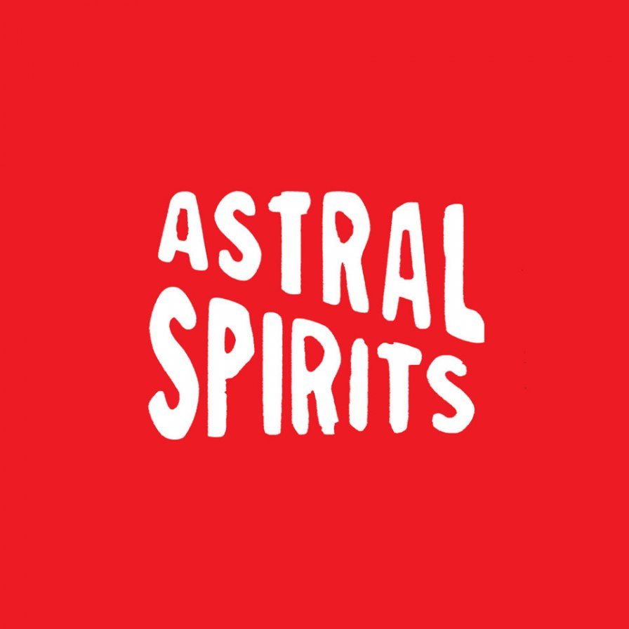 Astral Spirits temporarily descend to the earthly plain to announce Tape Batch 18