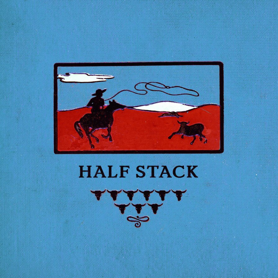 "Half Stack announce Jay Som-produced debut album ""Quitting"