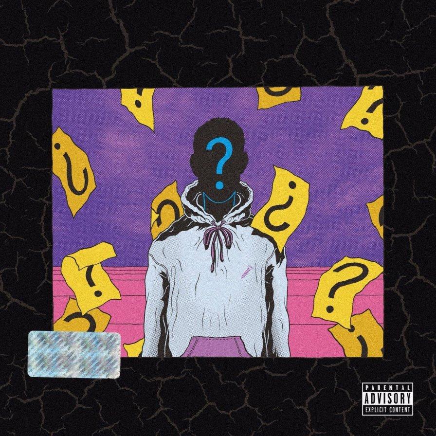 Favorite Rap Mixtapes of September 2018   Column   Tiny Mix