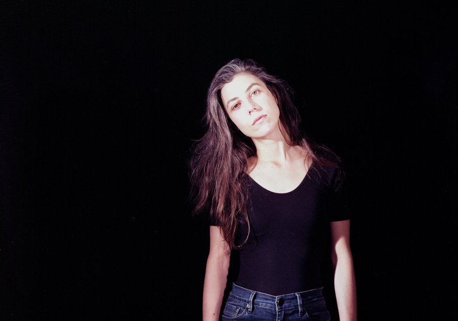 Julia Holter returns with new album Aviary, shares video for first single