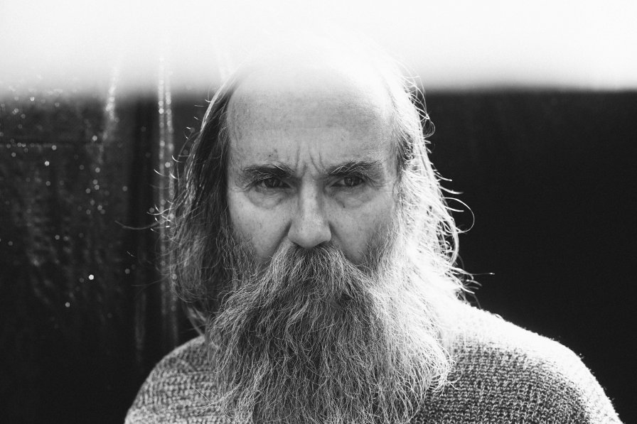 Piano Whisperer Lubomyr Melnyk announces new album Fallen Trees on Erased Tapes, unveils new single