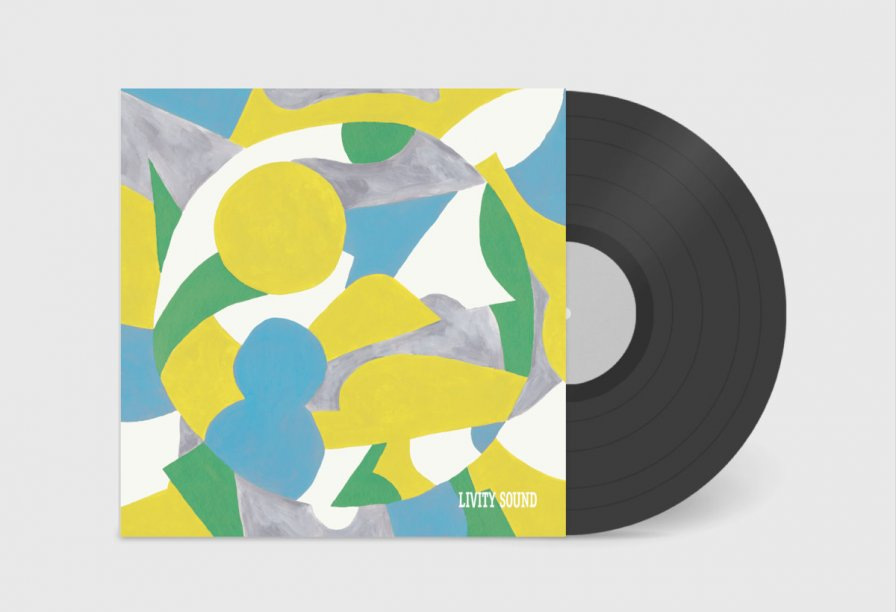 "Laurel Halo & Hodge announce collaborative EP on Livity Sound, share knob-turning tips on new single ""Tru"""