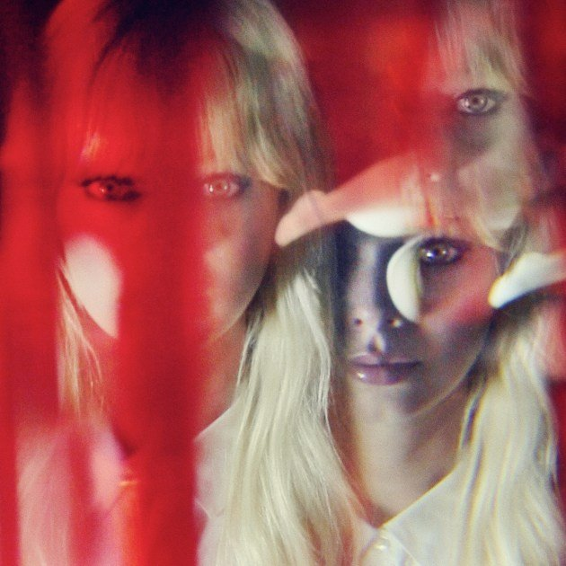Chromatics release deluxe version of previously vinyl-exclusive Camera EP on digital and CD, share new tracks