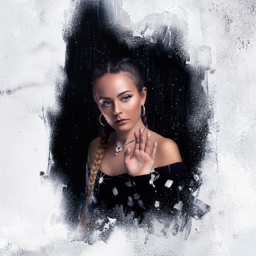 Hannah Diamond shares first new single in two years, announces upcoming release Reflections