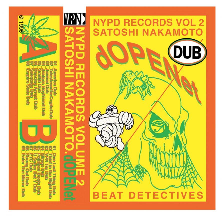 snap rhythm is a dancer mp3 free download skull