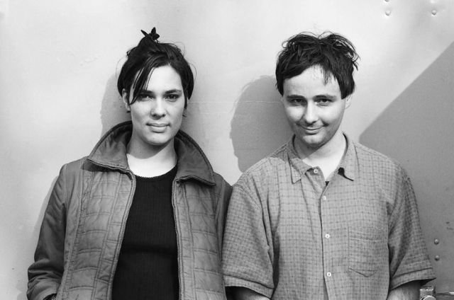 Stereolab announce classic studio album reissues and possible reunion shows in 2019