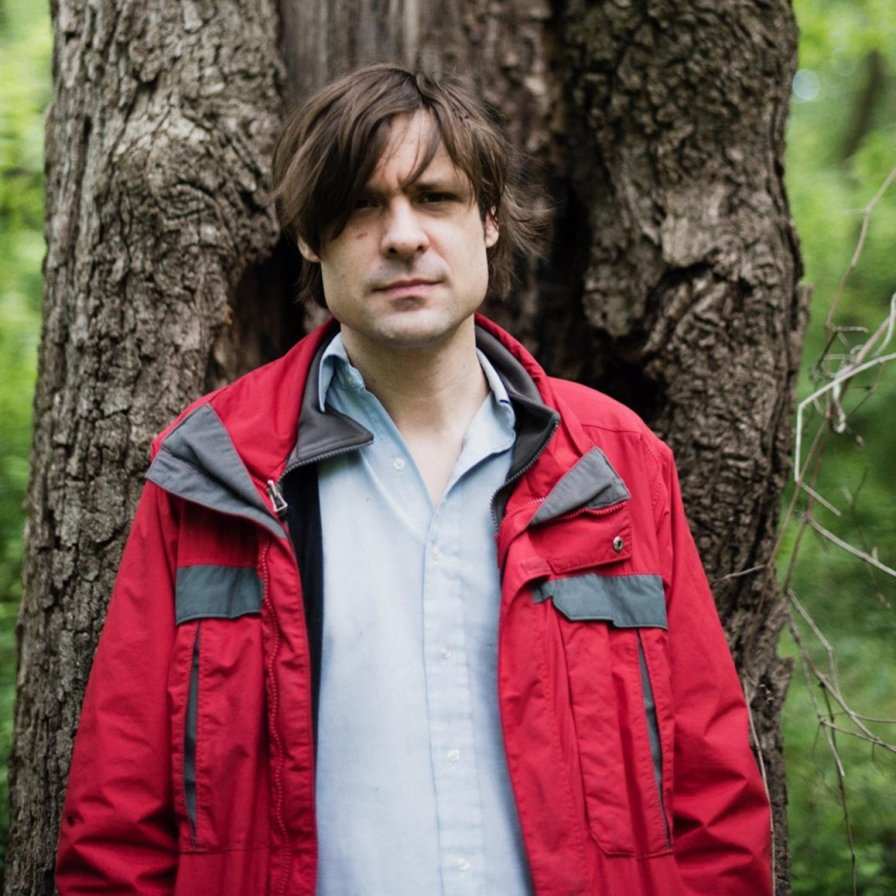 John Maus announces MAUSSIVE 2019 North American tour
