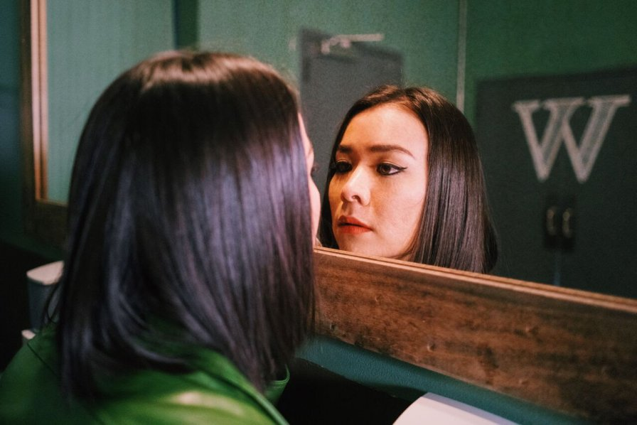 Mitski continues to Be the Cowboy, wrangles spring tour of the southern-est places on earth