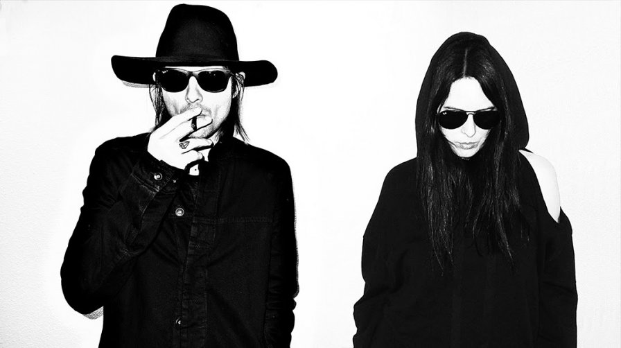Cold Cave announce cold-ass winter tour of the cold-ass USA