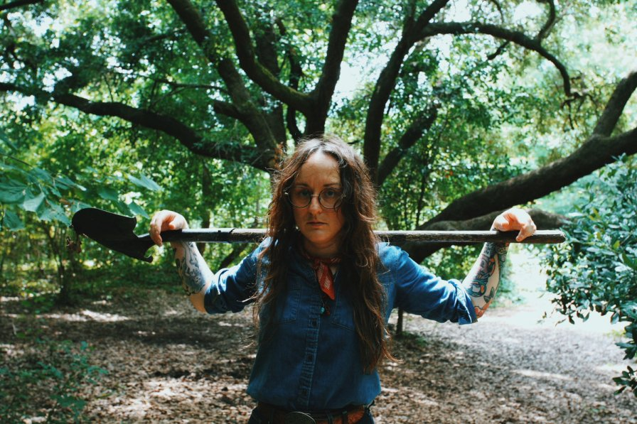 Guts Club tour the entire state of Texas, share Magnetic Fields cover