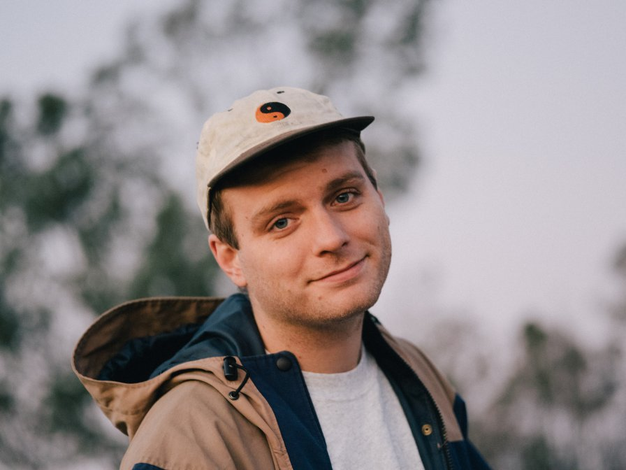 Mac DeMarco announces more North American tour dates; confirms new album