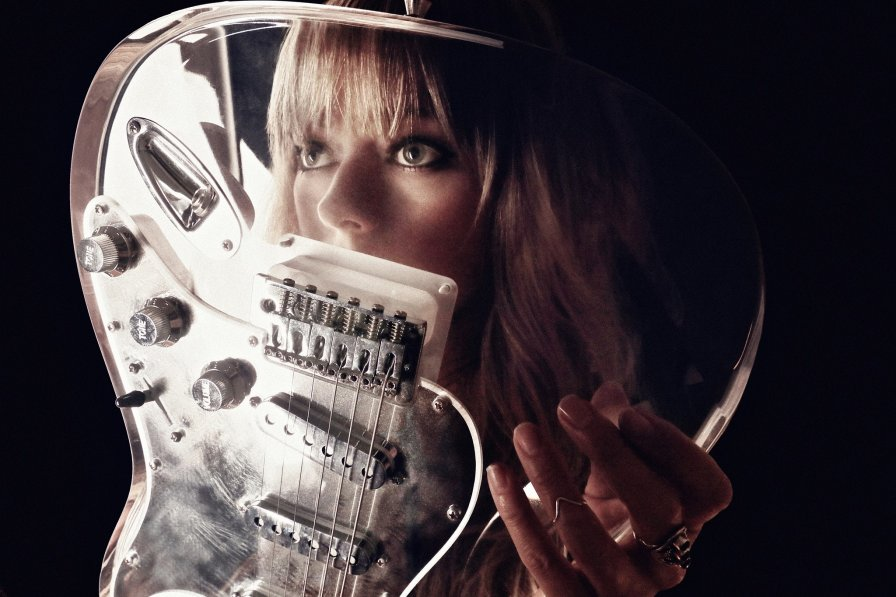 "Chromatics announce 2019 North American tour, share new video for ""Time Rider"""