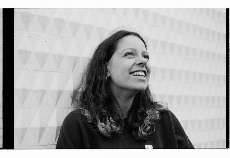 Tirzah announces first-ever US tour dates