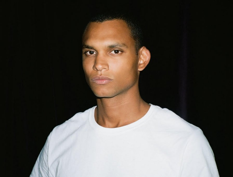 Whities announces new 3-track Bambounou EP, share hypnotizing new track