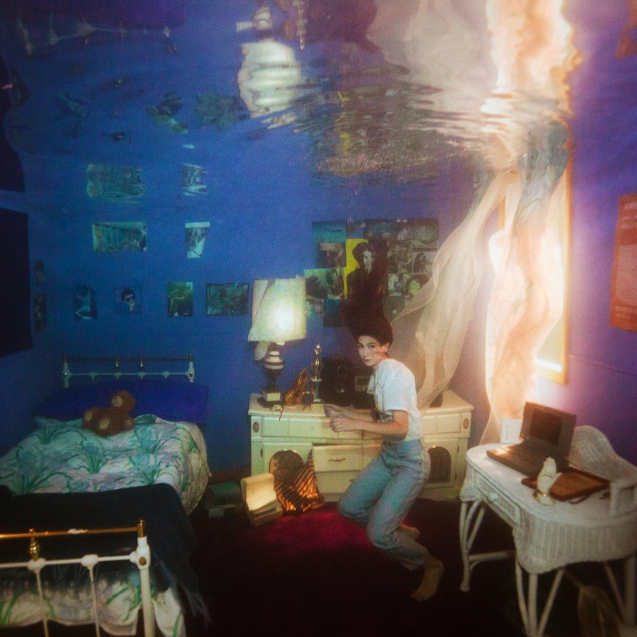 Weyes Blood to release new album on Sub Pop, shares video and international tour dates