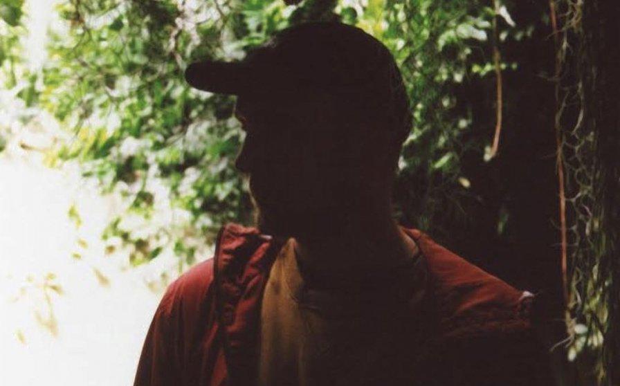 Basic Rhythm announces new album On The Threshold on Planet Mu