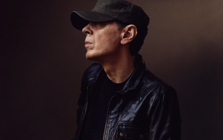 Scott Walker, experimental singer-songwriter, dead at 76