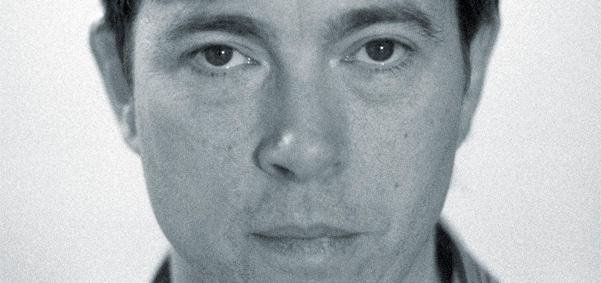 Bill Callahan announces US tour, provides soothing narration for my internal monologue