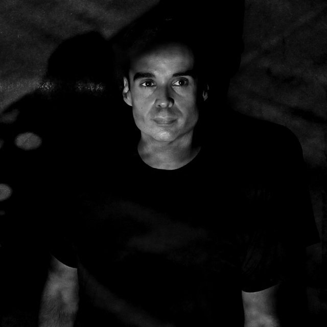 John Tejada tells us what he really thinks with Performance Review, out in June on his Palette Recordings label