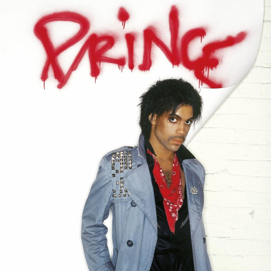 The Prince Estate announces Originals, an album of 15 tracks originally written for other artists, out on the Purple One's birthday