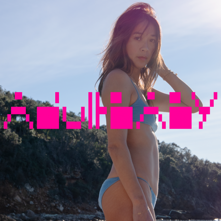 Blonde Redhead's Kazu Makino annouces debut solo LP Adult Baby, shares video for first single