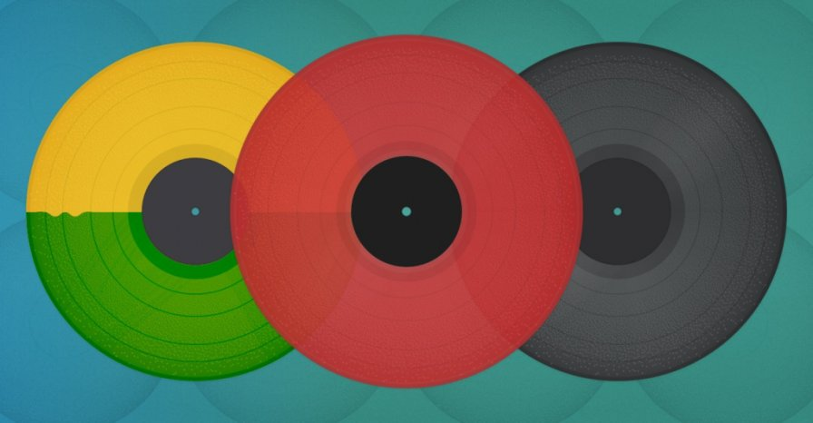 Bandcamp introduces its own vinyl service for artists lacquering a reliable vinyl guy