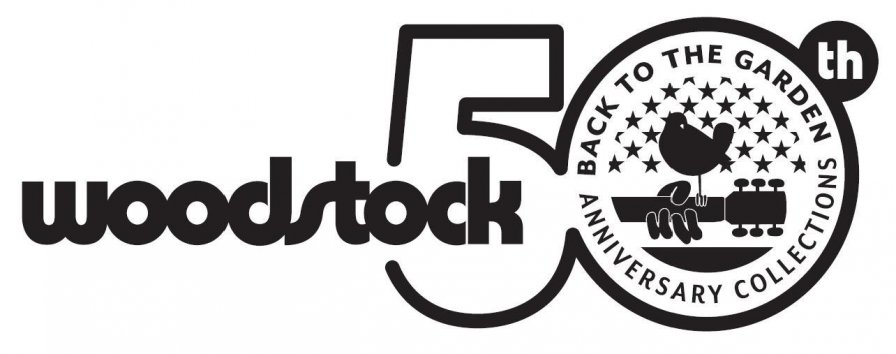 For boomer eyes only: Woodstock 50th anniversary 38-CD boxed set coming this summer from Rhino