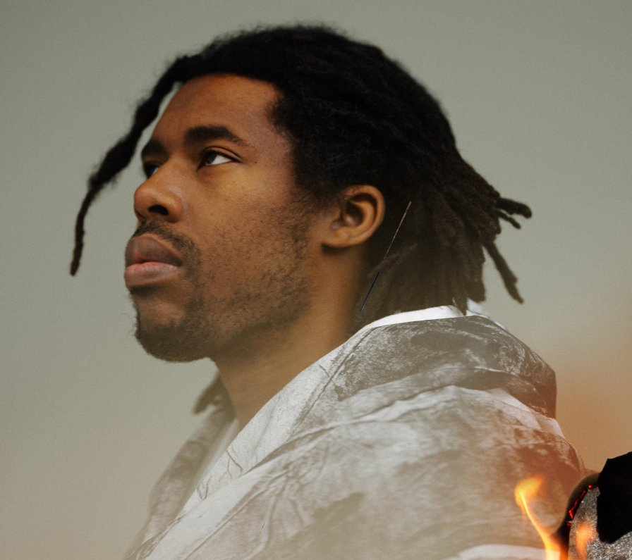 Flying Lotus announces North American tour, pulls some flaming hot dogs and new tracks off the grill