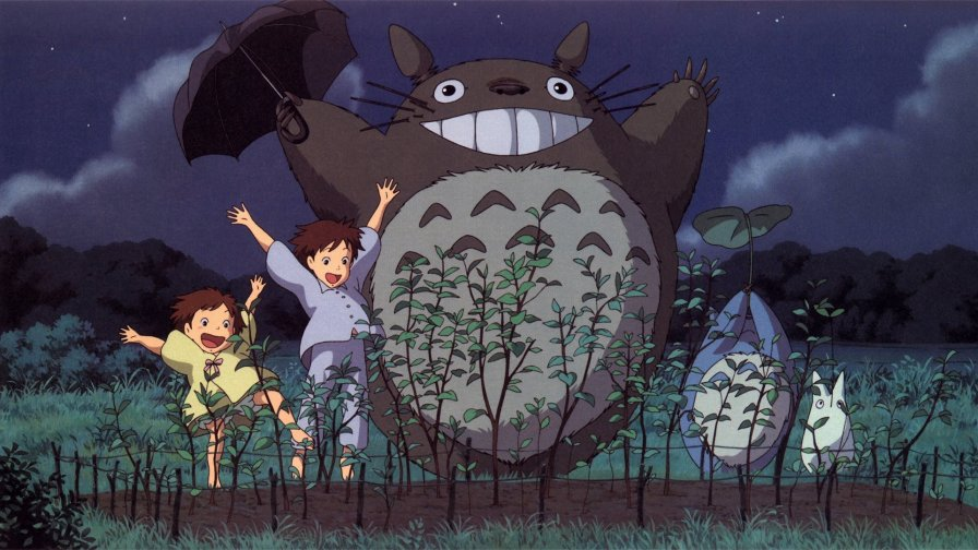 Studio Ghibli to release 7-inch box set featuring Joe Hisaishi anime soundtracks