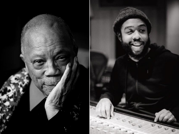 The Broad Museum to host Quincy Jones, Anthony Braxton, Kelsey Lu, more for Soul of a Nation performances