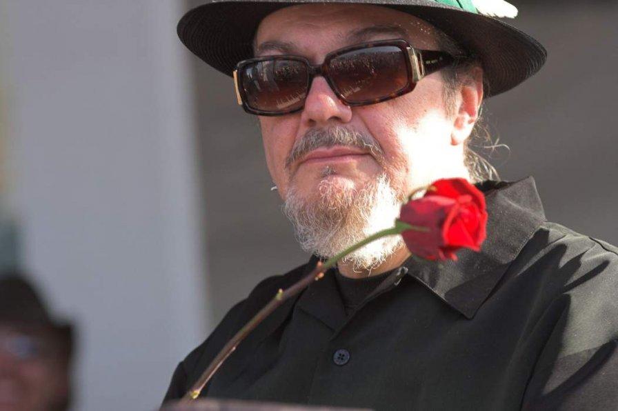 RIP: Dr. John