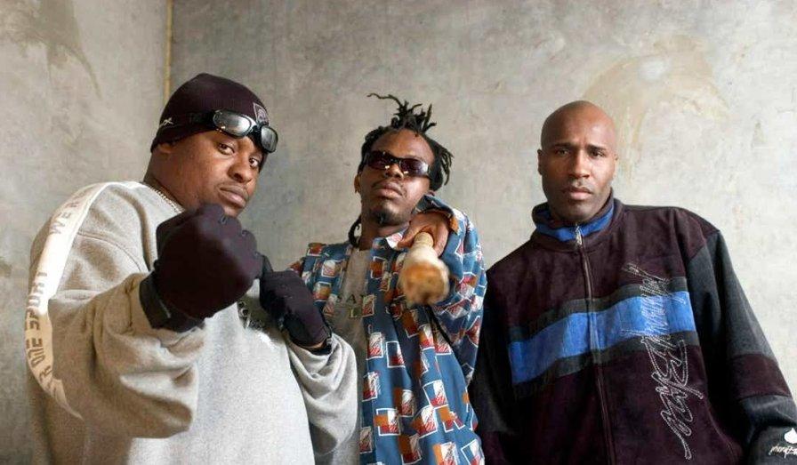 RIP: Bushwick Bill of Southern rap pioneers Geto Boys