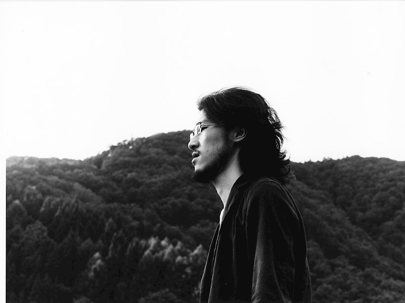 Ambient kingpin Chihei Hatakeyama walks up the Forgotten Hill, comes right back down with new album on Room40
