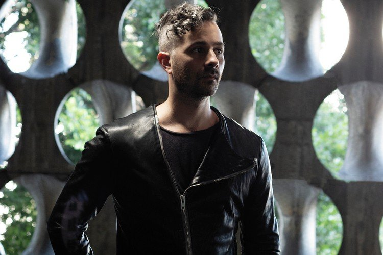 Telefon Tel Aviv return with first new album in 10 years, Dreams Are Not Enough on Ghostly