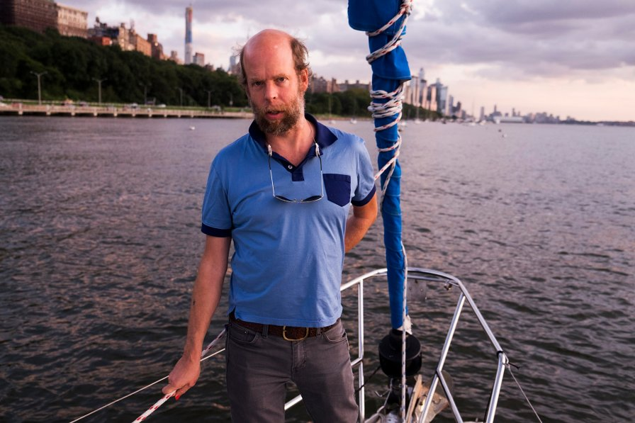 "Bonnie ""Prince"" Billy announces first album for Drag City in eight years, shares song and video"