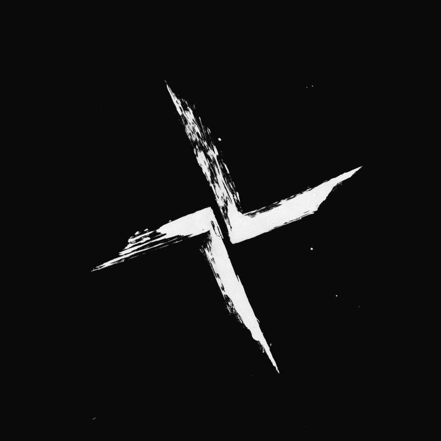 Burial announces new album Tunes 2011 to 2019
