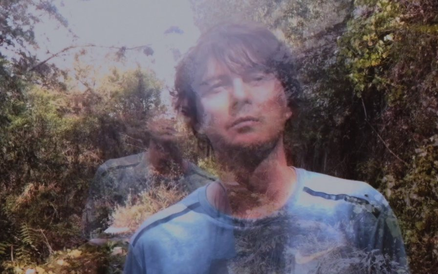 "Panda Bear shares video for one-off single ""playing the long game"""