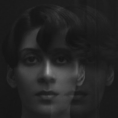 Fatima Al Qadiri announces OST release of her score from Cannes Grand Prix-winner/Netflix algorithm fodder Atlantics