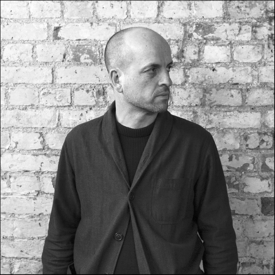 Matthew Herbert will debut on Foom in November with The Recording EP, shares bangin' lead track