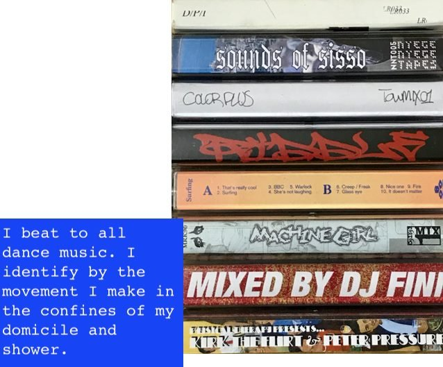 2010s: Empty Essence   Article   Tiny Mix Tapes